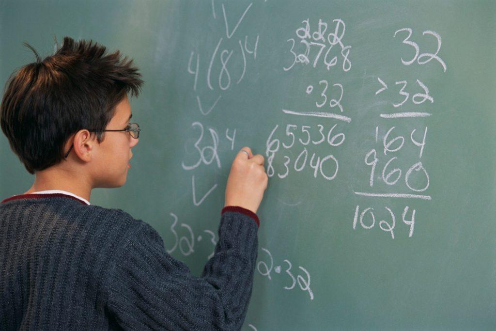 - clases particulares de matematicas precio 1024x683
