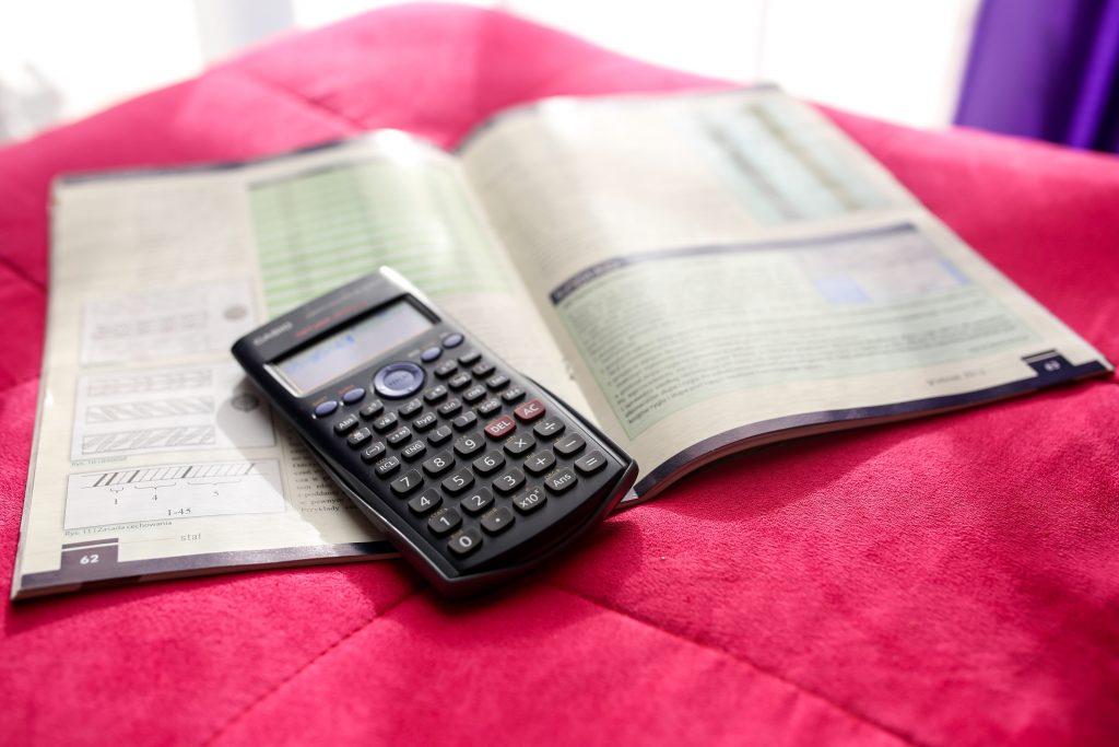 - clases particulares matematicas 1024x683