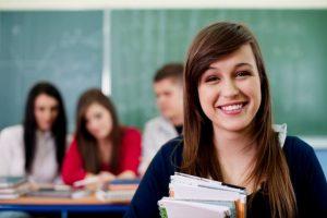 - clases de filosofía para secundaria 300x200