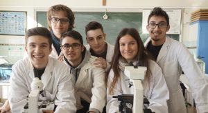 - alumnos de química 300x164