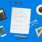 profesor-de-matematicas - clases de angulos matematicas 150x150