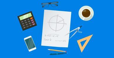 profesor-de-matematicas - clases de angulos matematicas 390x200