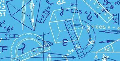profesor-de-matematicas - clases de matematicas a domicilio bogota 390x200