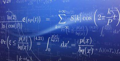 profesor-de-matematicas - clases de matematicas avanzadas 1 390x200