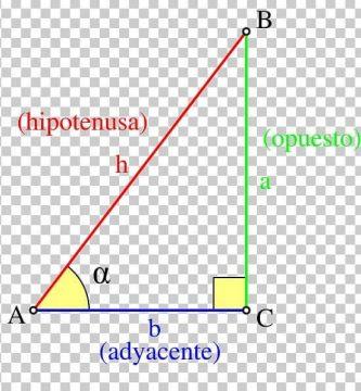 profesor-de-matematicas - clases de matematicas particulares 333x360