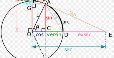 profesor-de-matematicas - clases de matematicas secundaria 390x200