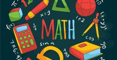 profesor-de-matematicas - matematicas  390x200