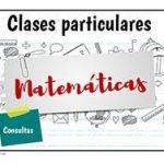 profesor-de-matematicas - matematicas administrativas 150x150
