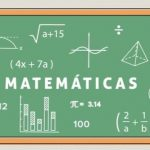 profesor-de-matematicas - matematicas aplicadas a la administracin 150x150