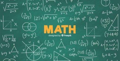 profesor-de-matematicas - matematicas aplicadas a la administracin y a la economa 390x200