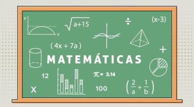 profesor-de-matematicas - matematicas aplicadas a la administracin