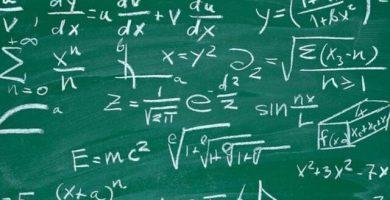 profesor-de-matematicas - matematicas aplicadas a los negocios 390x200