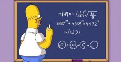 profesor-de-matematicas - matematicas de tercer grado 390x200