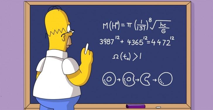 profesor-de-matematicas - matematicas de tercer grado