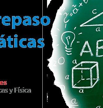 profesor-de-matematicas - matematicas en accin 333x350