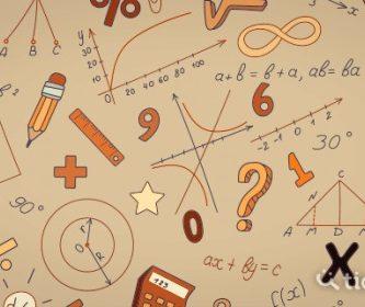 profesor-de-matematicas - matematicas factorizacin 333x280