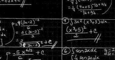 profesor-de-matematicas - matematicas grado segundo 378x200