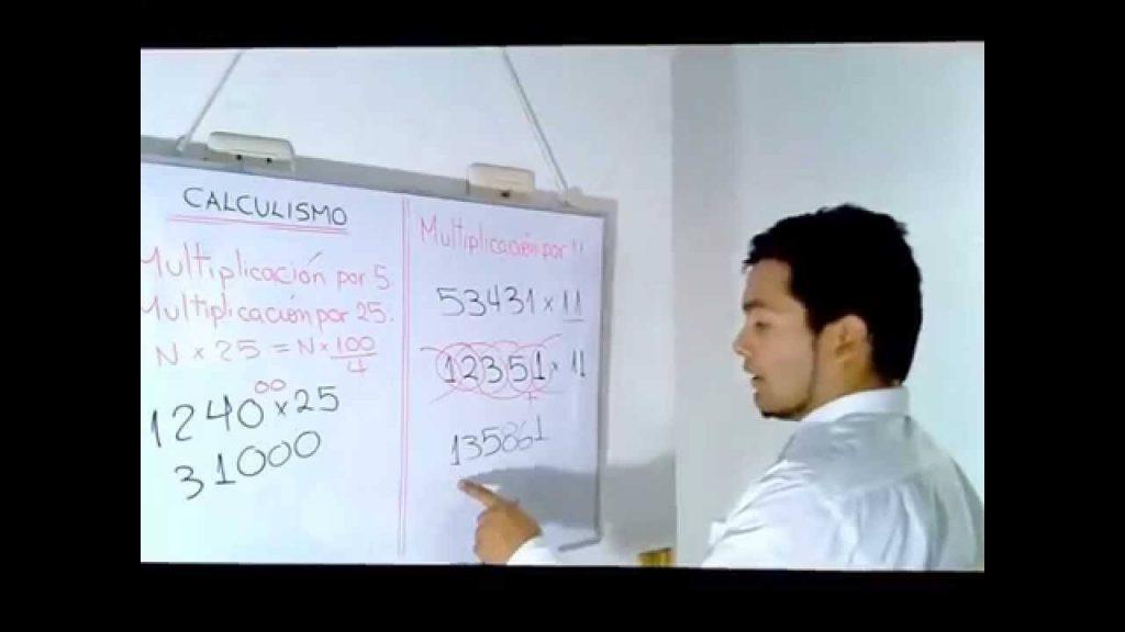 profesor-de-matematicas - maxresdefault 1 1024x576