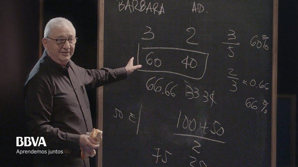 profesor-de-matematicas - maxresdefault 2 1024x576
