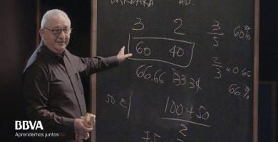 profesor-de-matematicas - maxresdefault 2 390x200