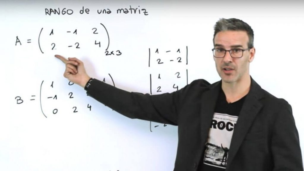 profesor-de-matematicas - profesor 1024x576