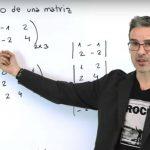 profesor-de-matematicas - profesor 150x150