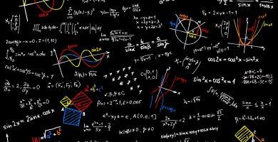 profesor-de-fisica - fsica acstica 390x200