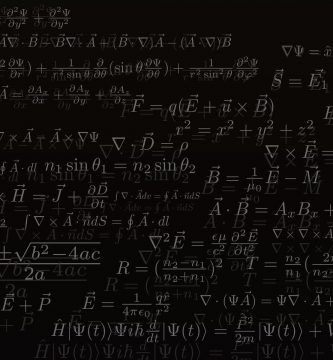 profesor-de-fisica - fsica bsica cuaderno de trabajo lleno 333x360
