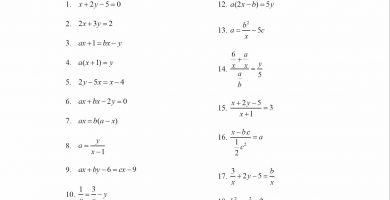 profesor-de-fisica - fsica en ingls 390x200