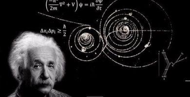 profesor-de-fisica - fsica en la medicina 390x200