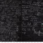 profesor-de-fisica - fsica frases 150x150