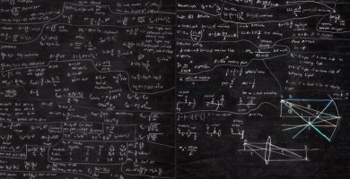 profesor-de-fisica - fsica frases 390x200