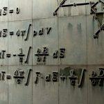 profesor-de-fisica - fsica grado  150x150