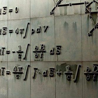 profesor-de-fisica - fsica grado  333x333