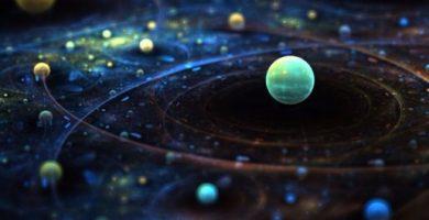 profesor-de-fisica - fsica gravedad 390x200