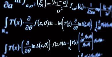 profesor-de-fisica - fsica hiperdimensional 390x200