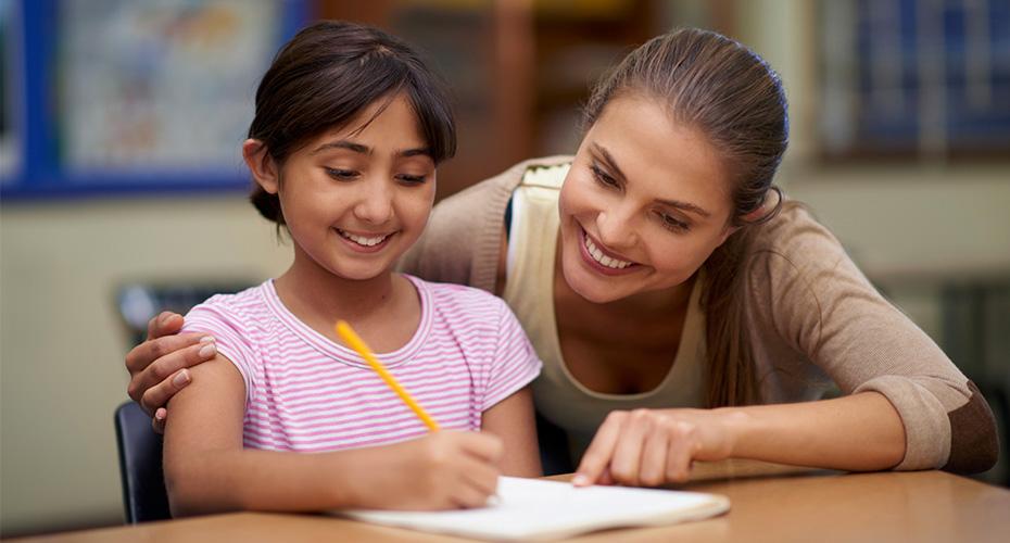 Universidad en casa profesores a domicilio